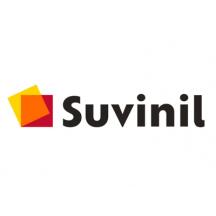 SUVINIL