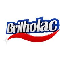 BRILHOLAC