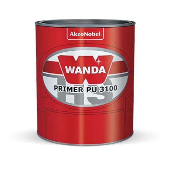 PRIMER PU 3100