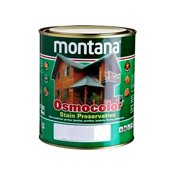 OSMOCOLOR NATURAL UV GOLD 0,9L - MONTANA