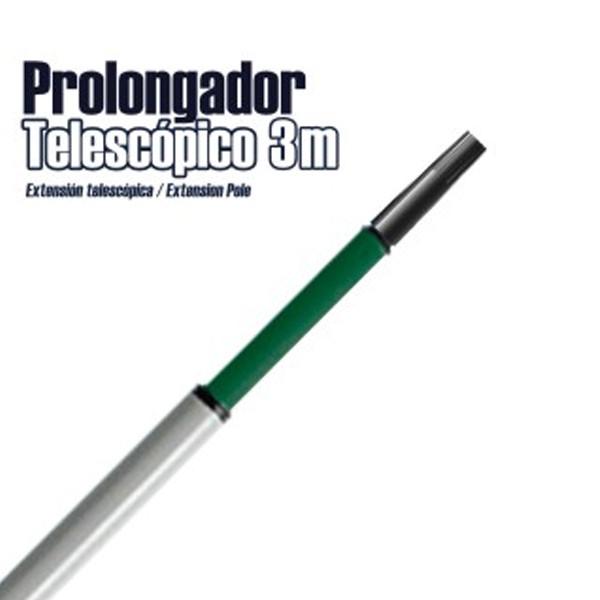 Extensor Teléscopio