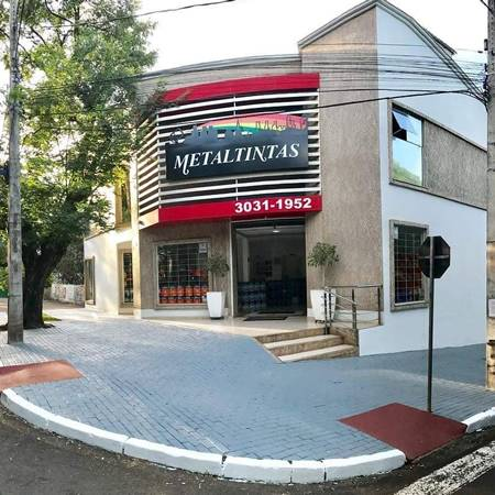 Maringá - Lj 1